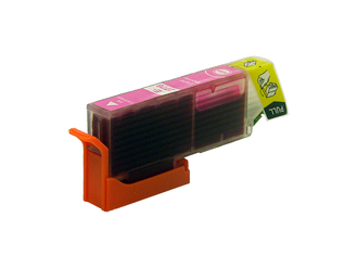 Compatible Epson 277XL High Capacity Magenta Ink Cartridge