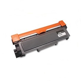 Compatible Brother TN2345 Black Toner