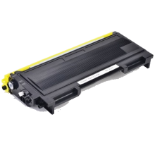 Compatible Brother TN2025 Black toner cartridge