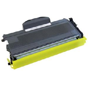 Compatible Brother TN3185 Black laser toner cartridge